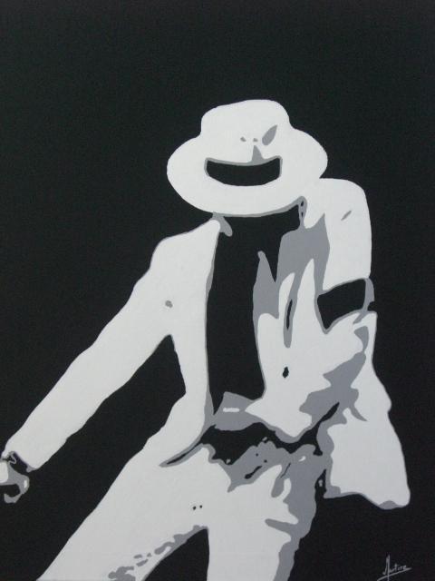 D co peinture tableau noir boulogne billancourt 2322 - Peinture tableau noir leroy merlin ...